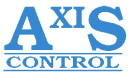 Axis Control (S) Pte Ltd